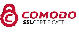 Comodo Ssl Certificate